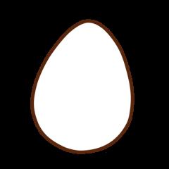 ゆで卵専門店wwwwwww