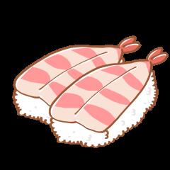 寿司 スシ
