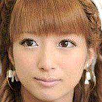 辻希美 モー娘。