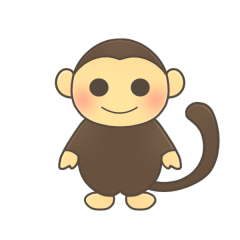 東方神起ユンホ、日本公演で「猿マネ」 → 「差別的」と炎上 → ファン「ゴリラが好きなのよ」 wwwww