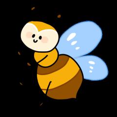 家にて蜂の巣を発見!!対処法を教えてくれ