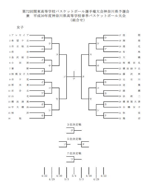H30関東県大会f