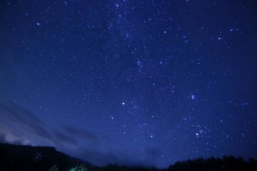 Pleiades.jpg