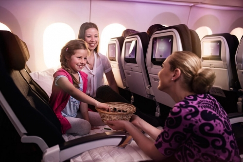 airnz-economy-skycouch-family-of-two.jpg