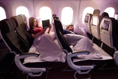 airnz-economy-skycouch.jpg