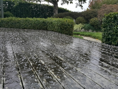 hail1.jpg