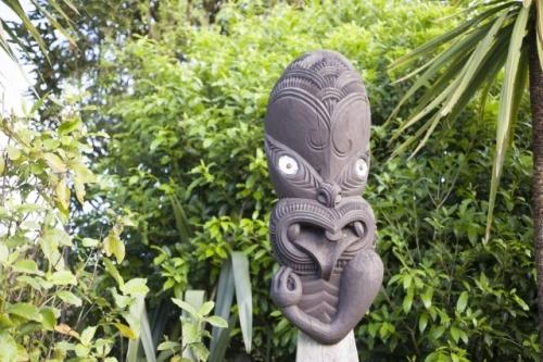 maori_20180428184100117.jpg