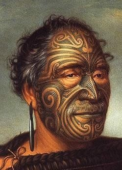 maoritattoo1.jpg