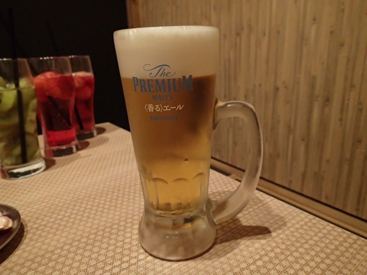 beer_201805130948294f7.jpg