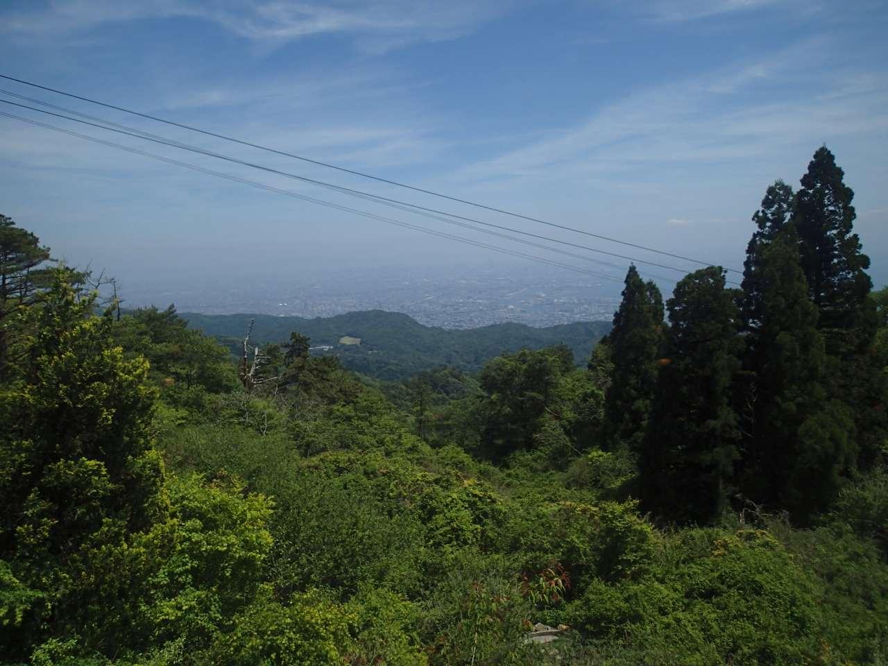 s-P5120110.jpg
