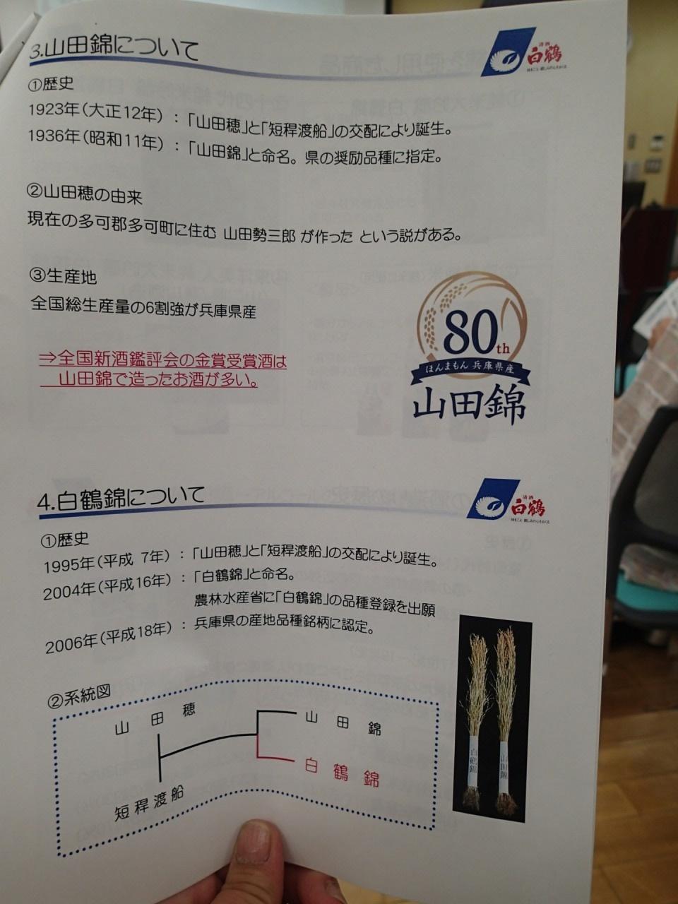 s-P6090101.jpg