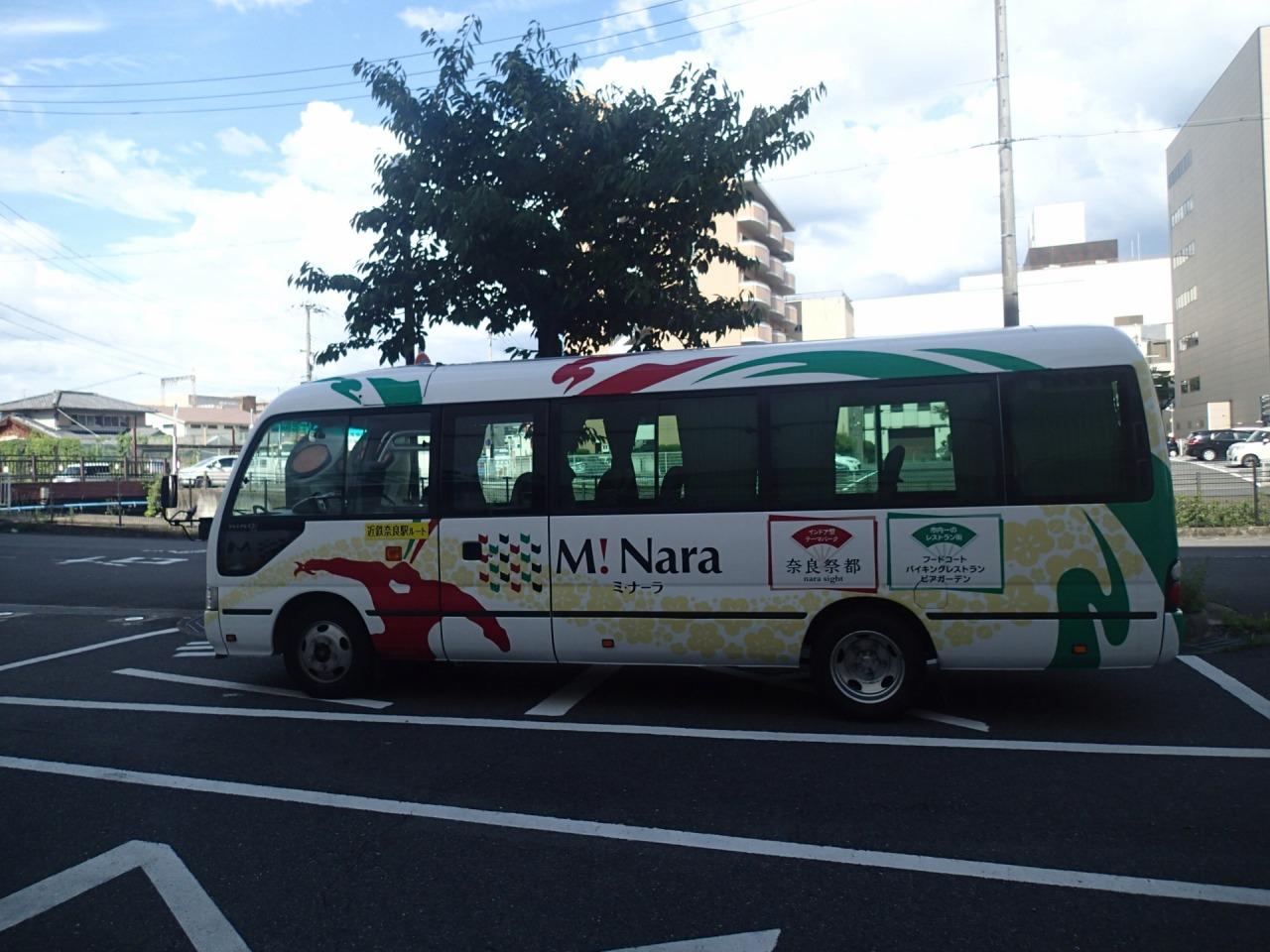 s-P7080007.jpg