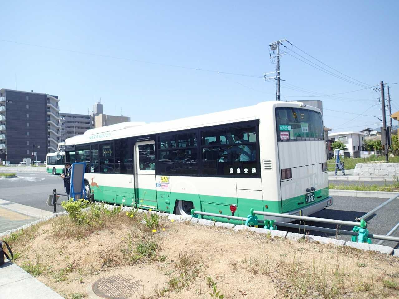 s-s-P5050024.jpg