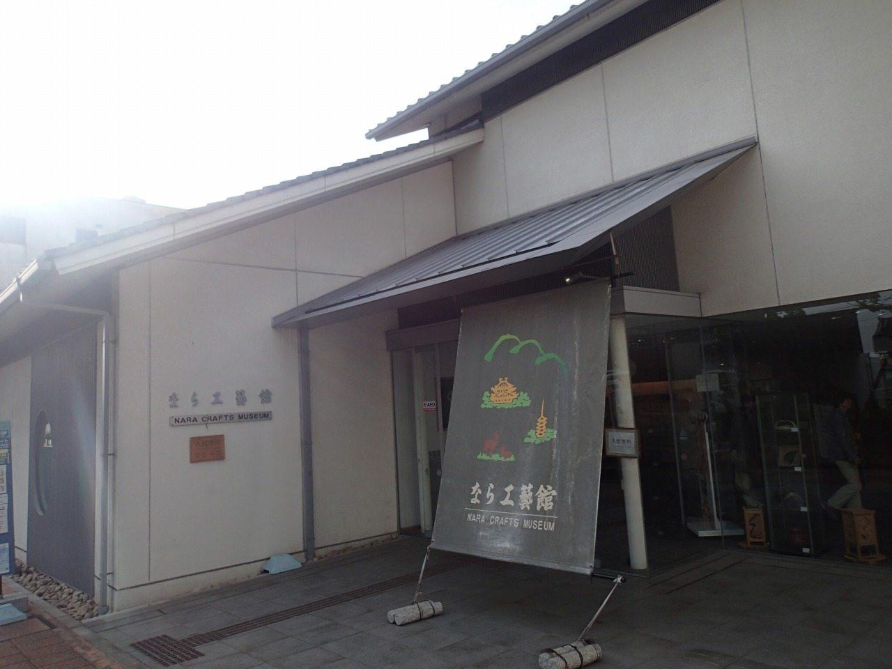 s-s-P5050282.jpg