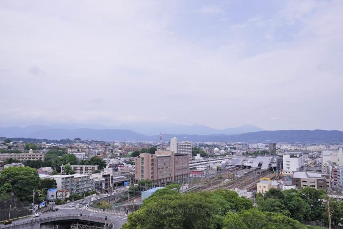 小田原城2242