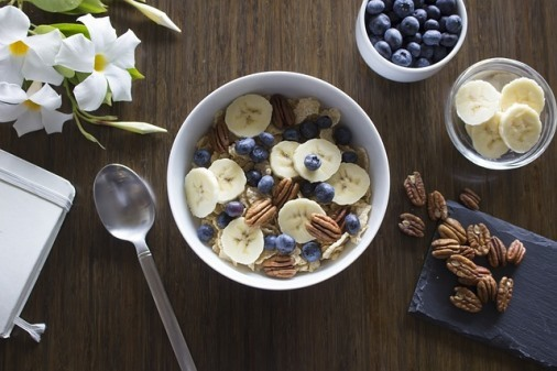 breakfast-2801031_640.jpg