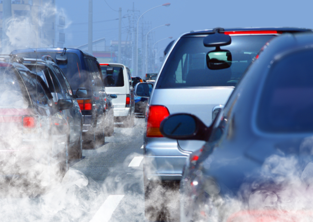 idling-traffic-smoke-2.jpg