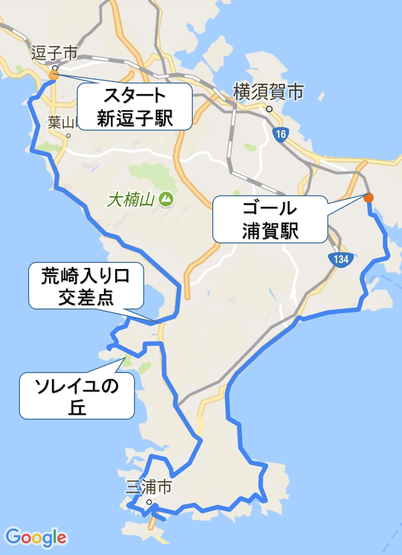 20180430100511f75.png