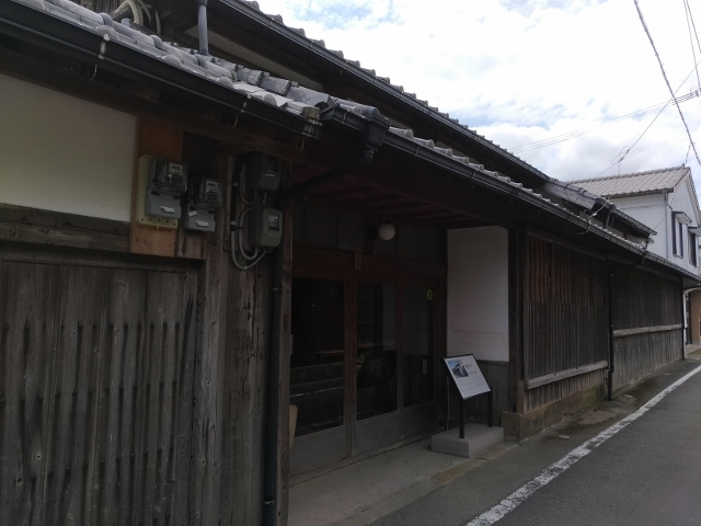 油津古民家 (2) (640x480)