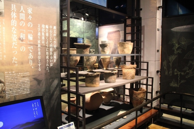 博物館 (2) (640x427)