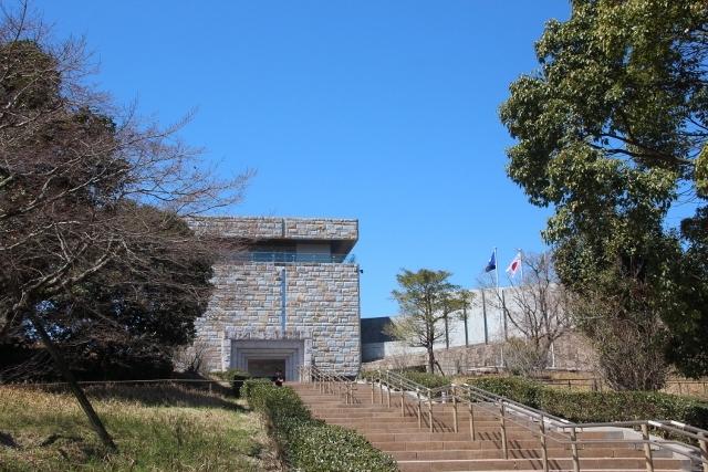博物館 (3) (640x427)