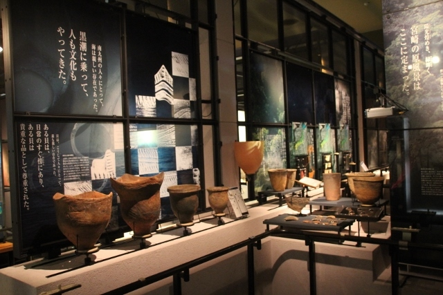 博物館 (5) (640x427)