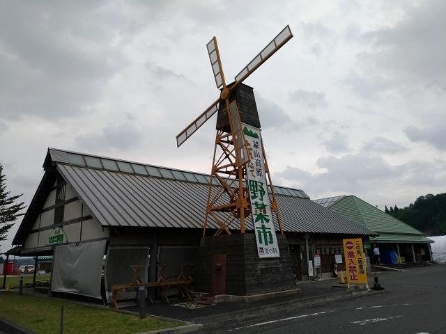 あさぜん (4) (640x480)