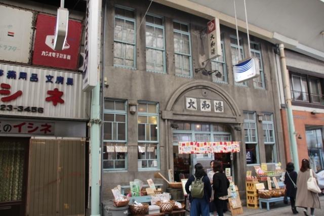 商店街 (1) (640x427)