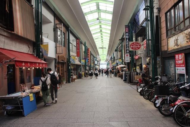 商店街 (3) (640x427)