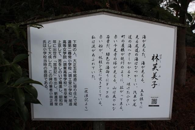 hayasihumikoさん (1)