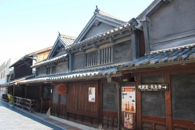 竹鶴酒造 (1) (640x427)