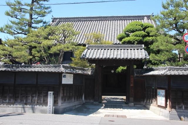 森川邸 (3) (640x427)