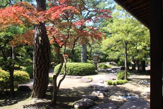 森川邸 (6) (640x427)