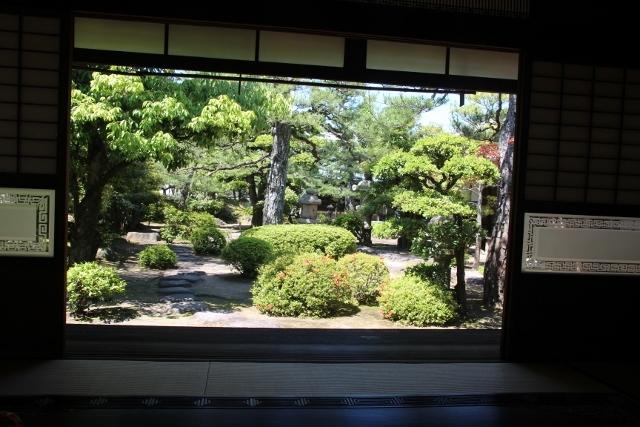 森川邸 (7) (640x427)