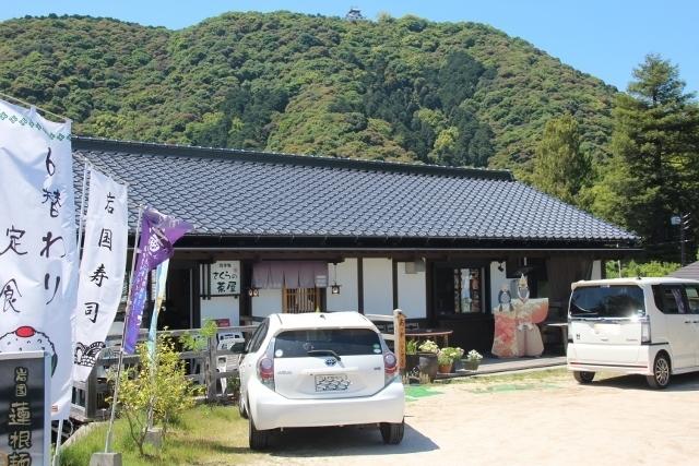岩国すし (2) (640x427)