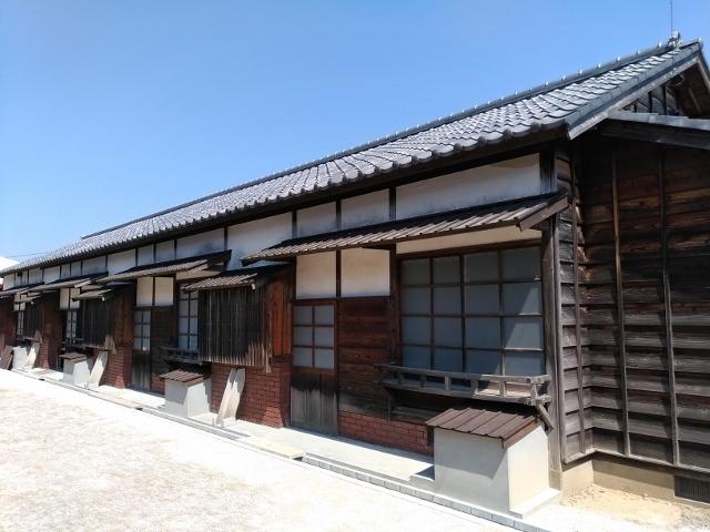 田川石炭3 (3) (640x480)