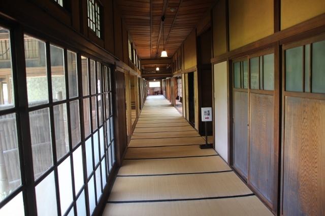 伊藤伝衛門 (3) (640x427)