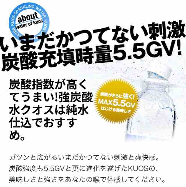 fc2blog_20180701150948739.jpg