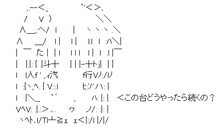 2018041700.png