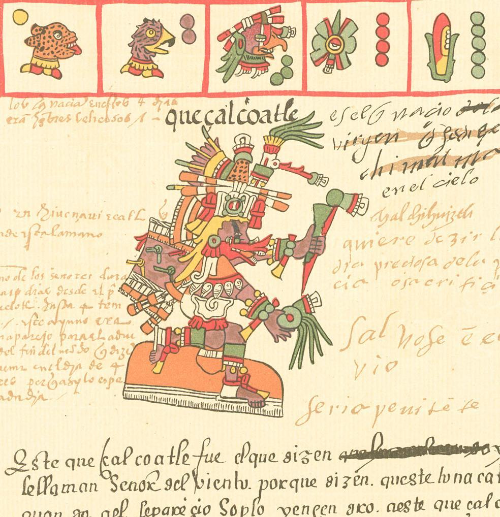 Quetzalcoatl_telleriano2.jpg