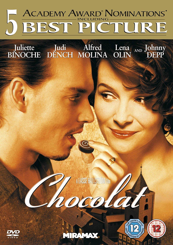 chocolateeeeeeeeeee.jpg