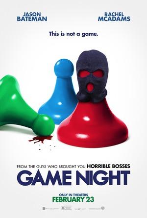 gamenightgggggggg.jpg