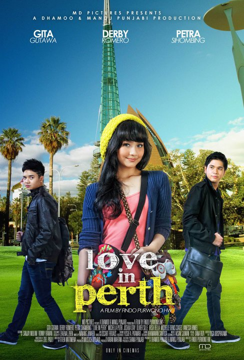 loveinperth.jpg