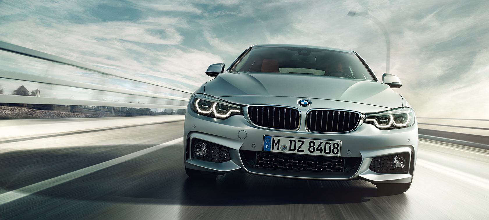 BMW-4-series-gran-coupe-at-a-glance-ts-desktop.jpg