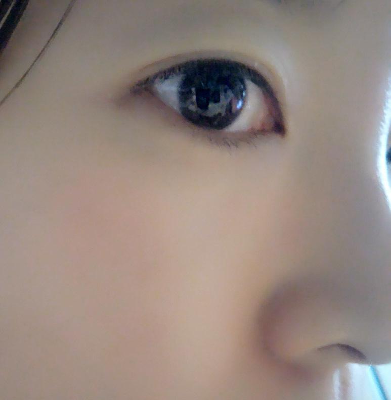 四季彩 (3)