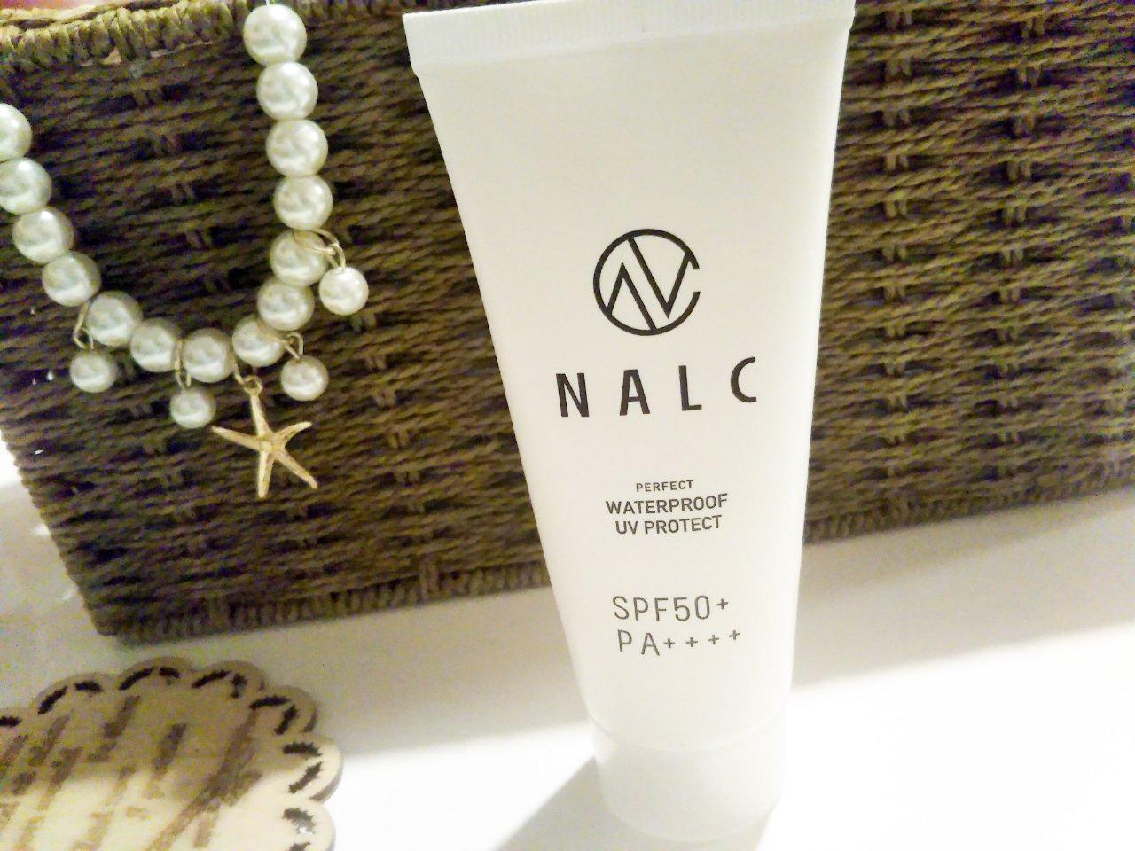 NALC (4)