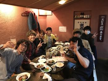 安田2018・5
