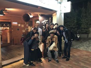 安田2018・5・3