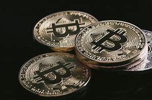 ビットコインイメージ2