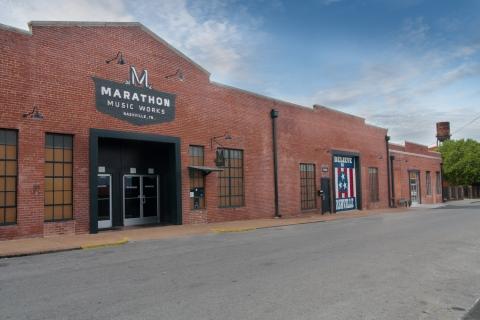 Marathon01.jpg